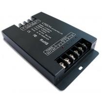 LTECH LT-3060-8A CV Power Repeater 5V-24V 3CH LED Controller
