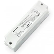 Euchips EUP10T-1HMC-0 10W CC Constant Current Dimmable Driver