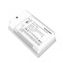 Euchips EUP45T-1HMC-0 45W 800-1150mA*1ch Dimmable Driver