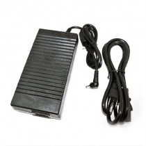 150W 12.5A DC 12V Plastic Shell Enclosed Power Supply Adapter For LED Strip Light