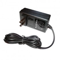 15W 3A 5V Plastic Shell Power Supply Adapter 3pcs Transformer