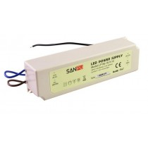 LP150-W1V12 SANPU SMPS Power Supply 12V 150W Switch Transformer Waterproof