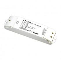 Ltech LT-3020-CC CC Power Repeater