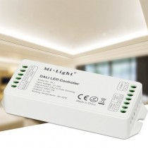 DC12-24V Mi.Light DL1 DALI LED Controller