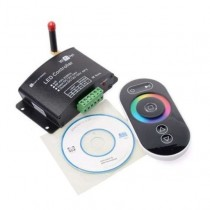 2.4G WIFI RF Wireless Control Via IOS or Android Smart Phone Tablet PC