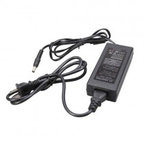 40W 8A DC 5V Plastic Shell Power Supply Adapter