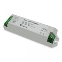 AC 90V 240V Wider Range Dimming Digital Addressable Lighting Interface