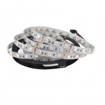 5050 LED Strip Light 5 Meters 300 SMD5050 60LED/m DC 12V Non-waterproof