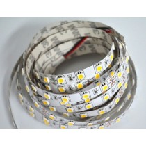 DC 12V SMD 5050 LED Strip Flexible Light 60LED/m 5m 300 LEDs Tape