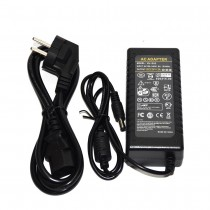 AC 220V 110V to 12V 3A 36W Power Supply AC to DC Power Adapter