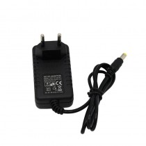 AC 110V 240V to DC 12V Transformer Adapter 1A Switching Power Supply