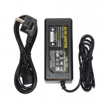 AC 110V 240V To DC12V Transformer Adapter 7A Switching Power Supply