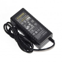 12V 5A 5000ma Switching Power Supply LED Lamp 60W Driver Adapter