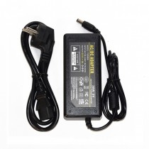DC 5V 2A 3A 6A 8A 10A 10W 15W 30W 40W 50W LED Power Supply Adapter