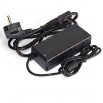 12V 10A 120W Power Supply AC to DC Transformer CCTV Adapter