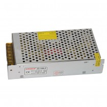 5V 20A 100W Switching Power Supply Driver