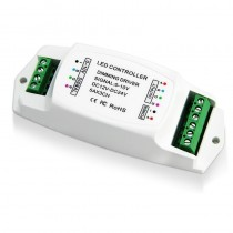 BC-330-5A Bincolor LED Dimming Driver 5A*3CH 0-10V LED Driver