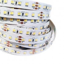Color Temperature DC 24V 3014 SMD 1120LEDs LED Strip 16.4ft
