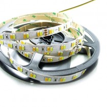 Color Temperature DC 12V 5630 SMD 560LEDs LED Strip Light 16.4ft