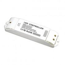 1CH LTECH LT-3010-CC Amplifier LED Controller Rotary Dimmer