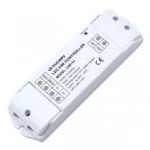 DC 12V 24V 1-10V Dimmer DIM119 Euchips Dimming LED Controller