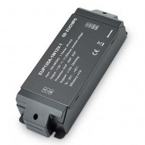 135W 12v 1-10V Driver EUP135A-1W12V-1 Euchips Led Controller