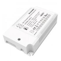 40W 850~1200mA Dali Driver EUP40D-1HMC-0 Euchips Dimmable Controller
