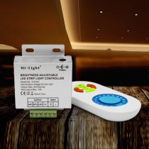 FUT041 Mi.Light 433MHz LED Strip Dimmer For LED Strip Lights