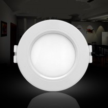 Milight FUT068 RGB CCT Led Downlight 6W Ceiling Lamp Spotlight