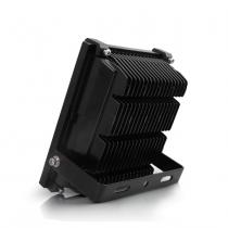 FUTP03 Mi.Light 10W LED PIR Sensor Flood Light Waterproof Floddlight Lamp
