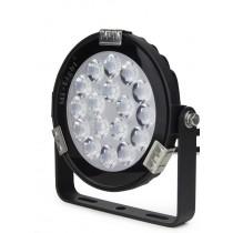 Mi.light 9W IP65 Waterproof RGB CCT LED Garden Light FUTC02 2.4G