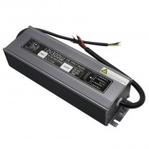 300W 25A DC 12V Waterproof Switching Transformer Power Supply