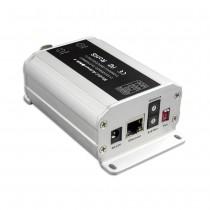 LTECH DMX512 Channels DC 12V Artnet-DMX Converter Artnet-DMX-1