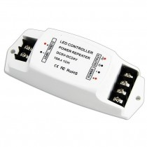 BC-960-10A Bincolor Power Ampilier 10A Data Repeater Led Controller