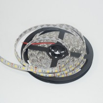 LED Strip SMD5050 Flexible Ribbon 5 Meters 300LED 60LEDs/m Waterproof ip65