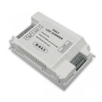 Precise Dimming Digital Addressable Lighting Interface LN DALI DIMMER