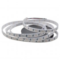 LPD8806 RGB Addressable LED Strip Light 16.4ft/5m 60LEDs/m Waterproof DC 5V