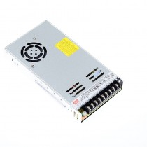 Mean Well LRS-350-12 Power Supply AC-DC Converter LRS Series Switching Driver