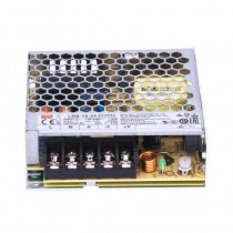 Mean Well LRS Series LRS-75-24V 75W Switching Power Supply
