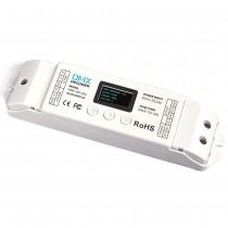 Ltech DMX-SPI Decoder DMX-SPI-202 DMX-SPI Signal Type