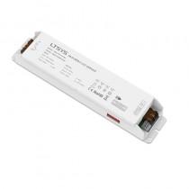 LTECH DMX-150-12-F1M1 150W 12V CV Dmx Led Driver Controller