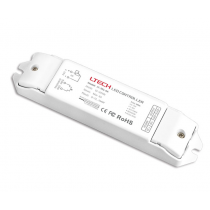 LTECH CV LT-701-6A CV 0/1-10V Low Voltage Driver