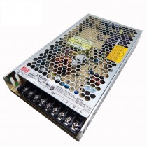 Mean Well LRS-200-24 200W 8A UL Certification Switching Power Supply