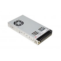 MEAN WELL LRS-350-24 24V 14.6A meanwell Switching Power Supply