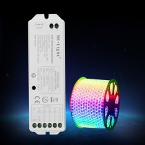 Mi Light LS2 2.4G Wireless 5 IN 1 Smart LED Controller