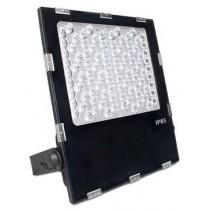 FUTC07 MiLight 100W RGB+CCT Floodlight LED Garden Light Waterproof RF Remote App Voice Control Lamp