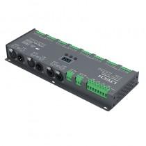 Ltech 32CH CV DMX Decoder LT-932-OLED CV DMX512 Decoder