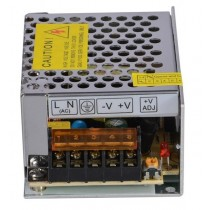 PS36-W1V5 SANPU SMPS LED Driver 5v 36w Switching Power Supply Transformer