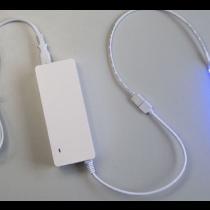 LTECH WiFi Smart CV-7512-WF03-A WiFi Controller