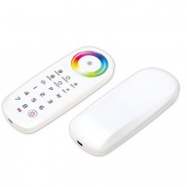 LTECH 2.4G LED T4 Wireless Sync Controller